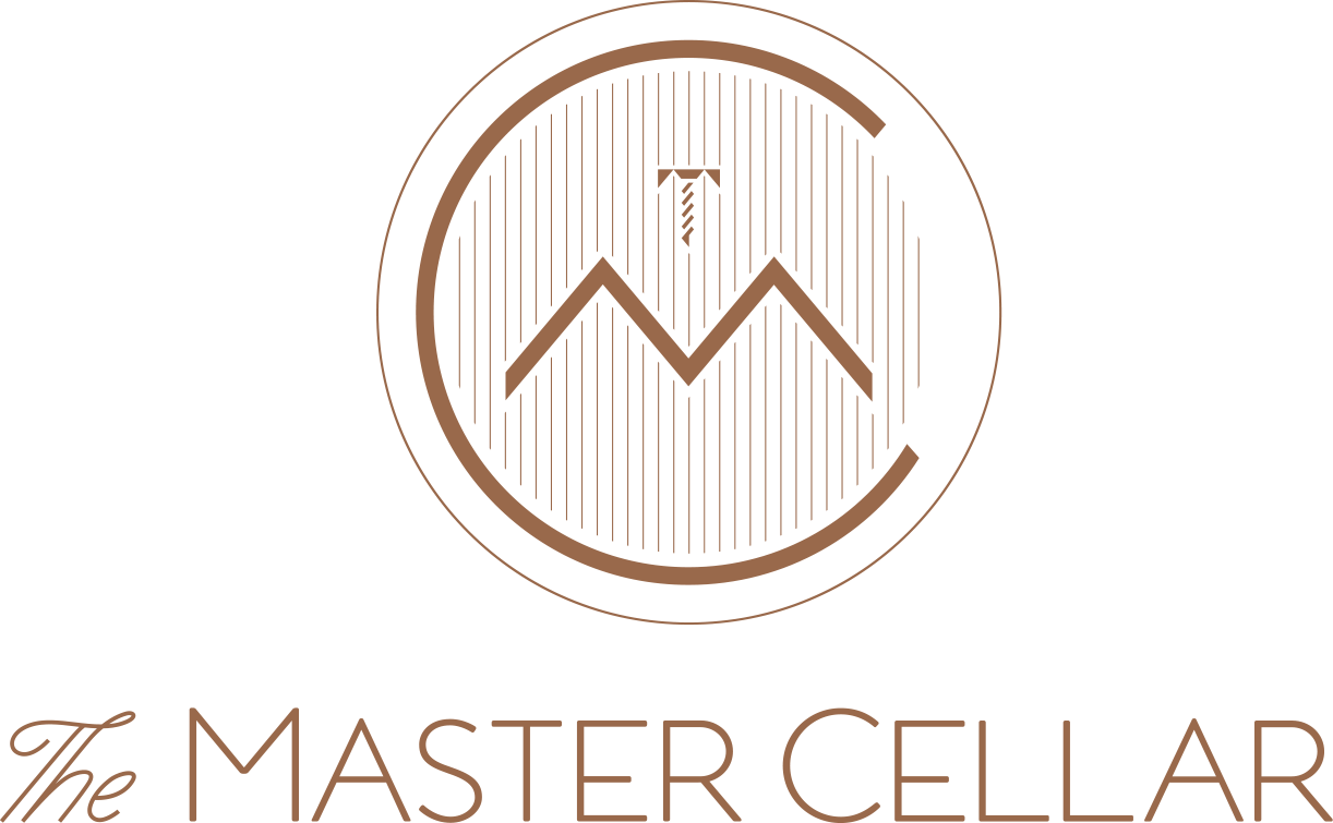 The Master Cellar